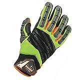M 4 Paar BluePort Segelhandschuhe AMARA PRO Gr 8 Rigginghandschuhe Handschuhe