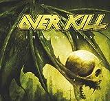 Overkill: Immortalis (Ltd. Edition)(CD+DVD) (Audio CD)