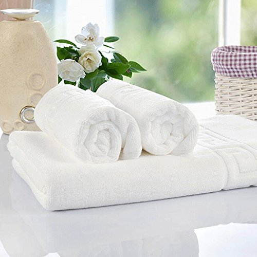 luxury-hotel-spa-and-salon-bath-towels-ultra-soft-and-absorbent-towel-set-of-3-piece-1-bath29525511i