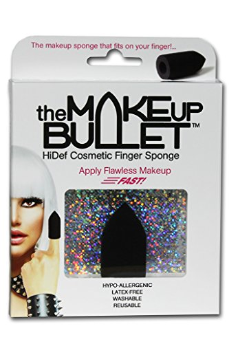 the-makeup-bullettm-finger-sponge-black-the-most-versatile-makeup-sponge-washable-reusable-used-wet-