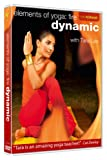 Elements of Yoga: Fire