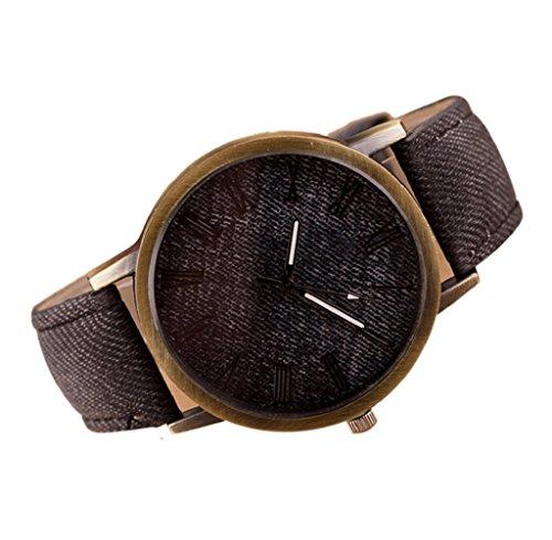 reloj-de-los-hombres-feitong-vogue-retro-del-reloj-de-vaquero-banda-de-cuero-reloj-de-cuarzo-analogi