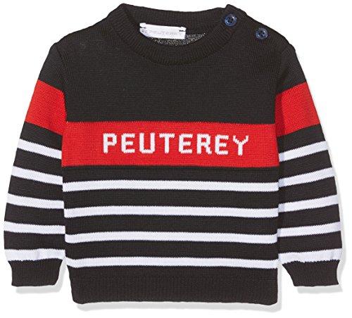 Peuterey kids Baby-Jungen Sweatshirt Sweater