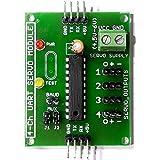 Generic Servo Motor Controller (4 Channel) - Amplifiers
