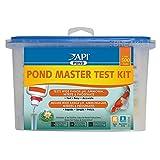 Pondcare Liquid Master Test Kit