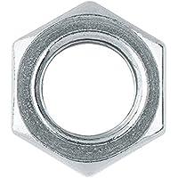 Index D93408 - Tuerca hexagonal DIN-934 zincada 08