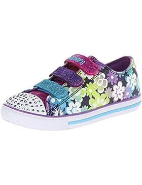 Skechers Chit Chat Glint & Gleam - Zapatillas Niñas
