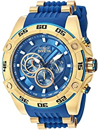 Amazon.es  Invicta Speedway - Luxury-Time  Relojes 41048c40af9c