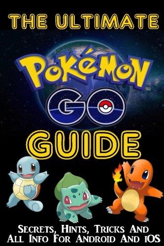 pokemon-go-guide-tips-hints-cheats