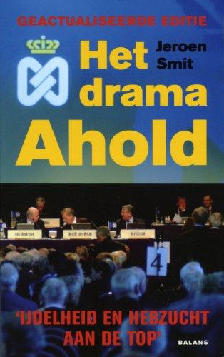 het-drama-ahold-druk-6