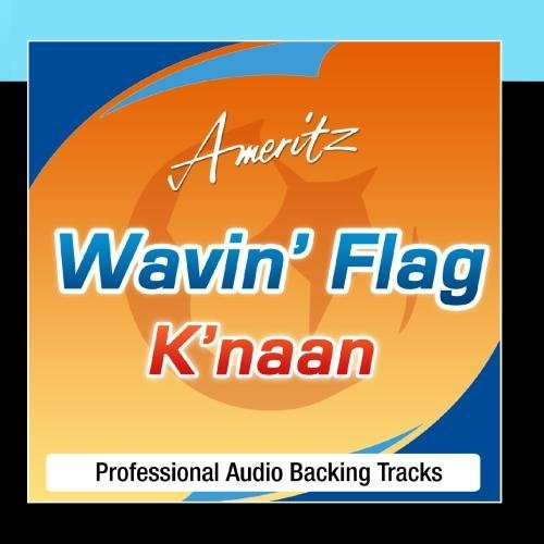 wavin-flag-karaoke-version-by-karaoke-ameritz
