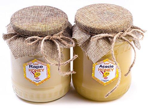 miel-de-acacia-violacion-con-polaco-fresco-2016-sin-pasteurizar-miel-cruda-2-kg-miel-polaco-directam