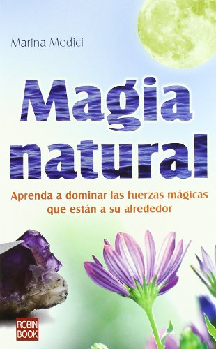 magia-natural-ocultismo-hermetica