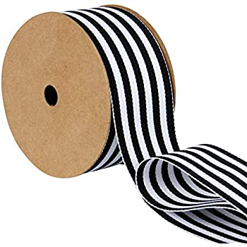 Flag colours striped ribbon 25mm x 2 Mtr length French,German,Italian Irish!