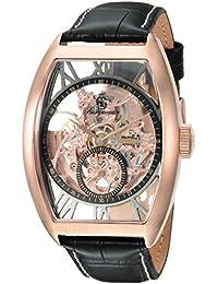Reloj Burgmeister para Hombre BM228-312