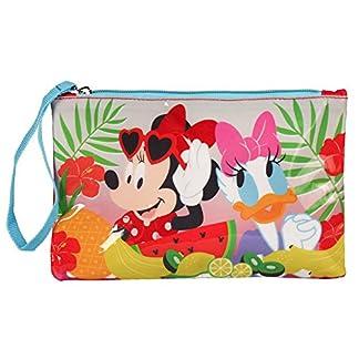 CERDÃ Neceser Minnie Disney
