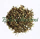 TISANA CELLULITE 100 gr. Anticellulite, Centella, Verga d'oro, Verbena, Achillea, Avena