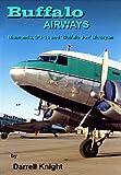 Buffalo Airways (English Edition)