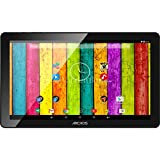Archos Familypad Tablette Tactile Android dp BGBKA