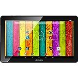 ARCHOS 121 Neon 16GB Tablet 30,7cm 12,1Zoll Auflö
