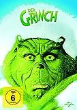 Der Grinch - 3