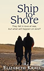 Ship to Shore (English Edition)