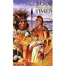 Born Many Times
