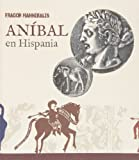 Fragor hannibalis.anibal en hispania