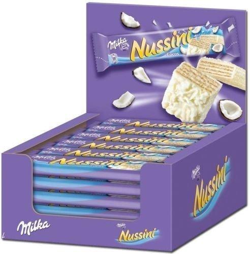 milka-nussini-40g-cocos-30-x-40-g