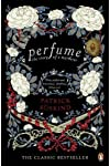 https://libros.plus/perfume-the-story-of-a-murderer/