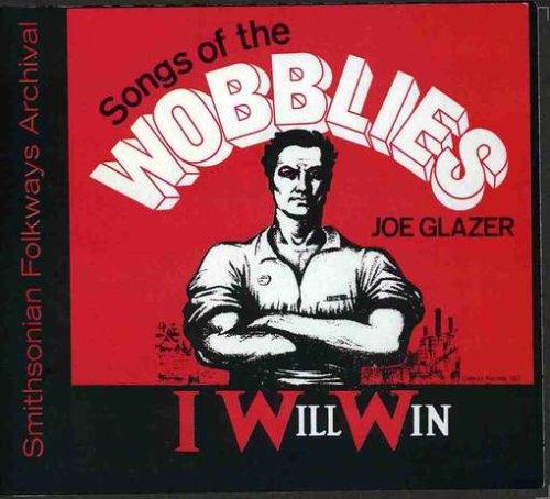 i-will-winsongs-of-the-wobbli
