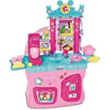 IMC Toys 181694MI4 Cucina Minnie