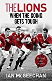 The Lions: When the Going Gets Tough: Behind the scenes