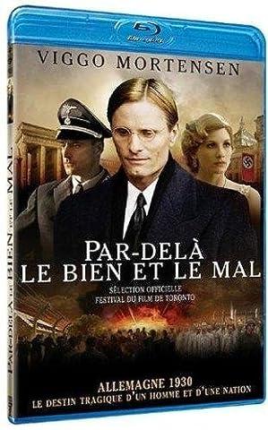 Par delà le bien et le mal [Blu-ray]