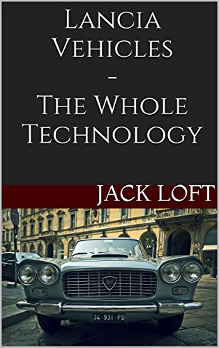 lancia-vehicles-the-whole-technology