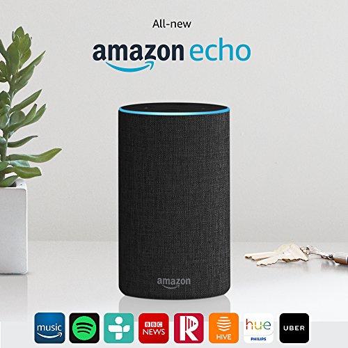 All-new-Amazon-Echo-2nd-generation