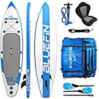 Paddle Surf Amazon Es
