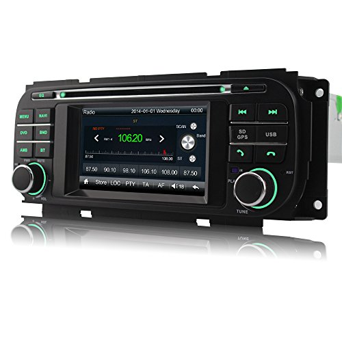 iauch-touch-screen-hd-wince-60-car-stereo-with-dvd-player-gps-navigation-bluetooth-3g-function-suppo