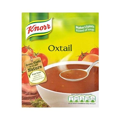 knorr-soup-oxtail-60gm-pack-of-14