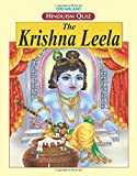The Krishan Leela (Hinduism Quiz)