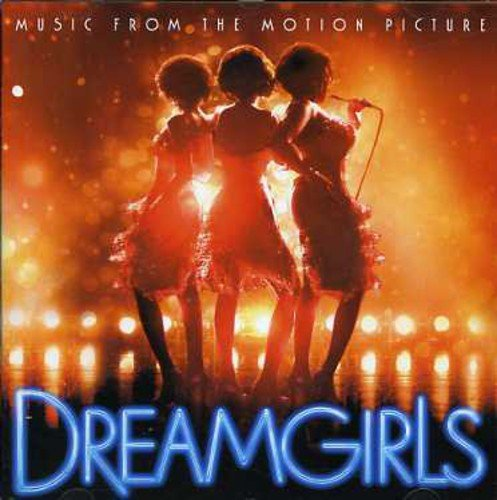 m the Motion Picture (Dreamgirl International)