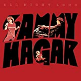 Sammy Hagar: All Night Long (Lim.Collector'S Edition) (Audio CD)