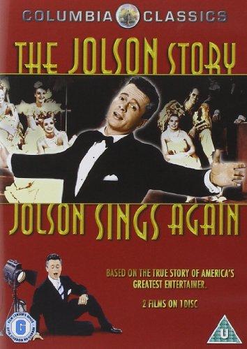 jolson-sings-again-reino-unido-dvd