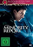 Minority Report kostenlos online stream