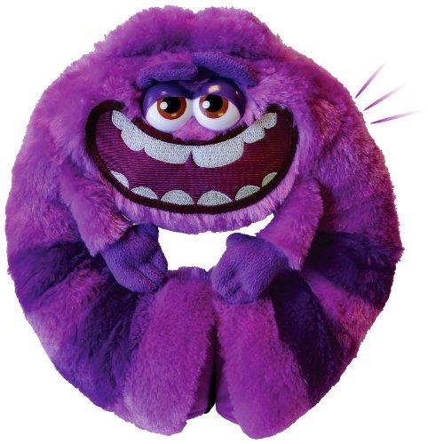 monsters-university-my-scare-pal-art-peluche-diseno-de-art-de-monstruos-sa