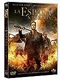 La Espada Sagrada [DVD]
