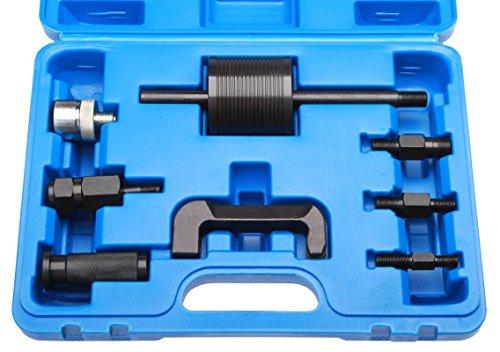 kit-extracteur-injecteur-mercedes-benz-cdi-outils-injector