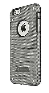 Trust Urban Endura Coque pour Apple iphone 6 Plus - Argent