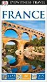 DK Eyewitness Travel Guide France (Eyewitness Travel Guides)