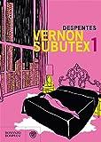 Vernon subutex - Bompiani - 10/05/2017
